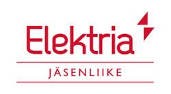 Elektria_jasenliike_sk_250px