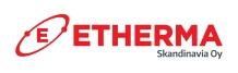 Etherma_logo_RGB_150dpi