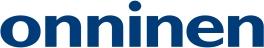Onninen_logo_1.rgb_pos_1632