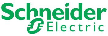 schneider-electric-vector-logo